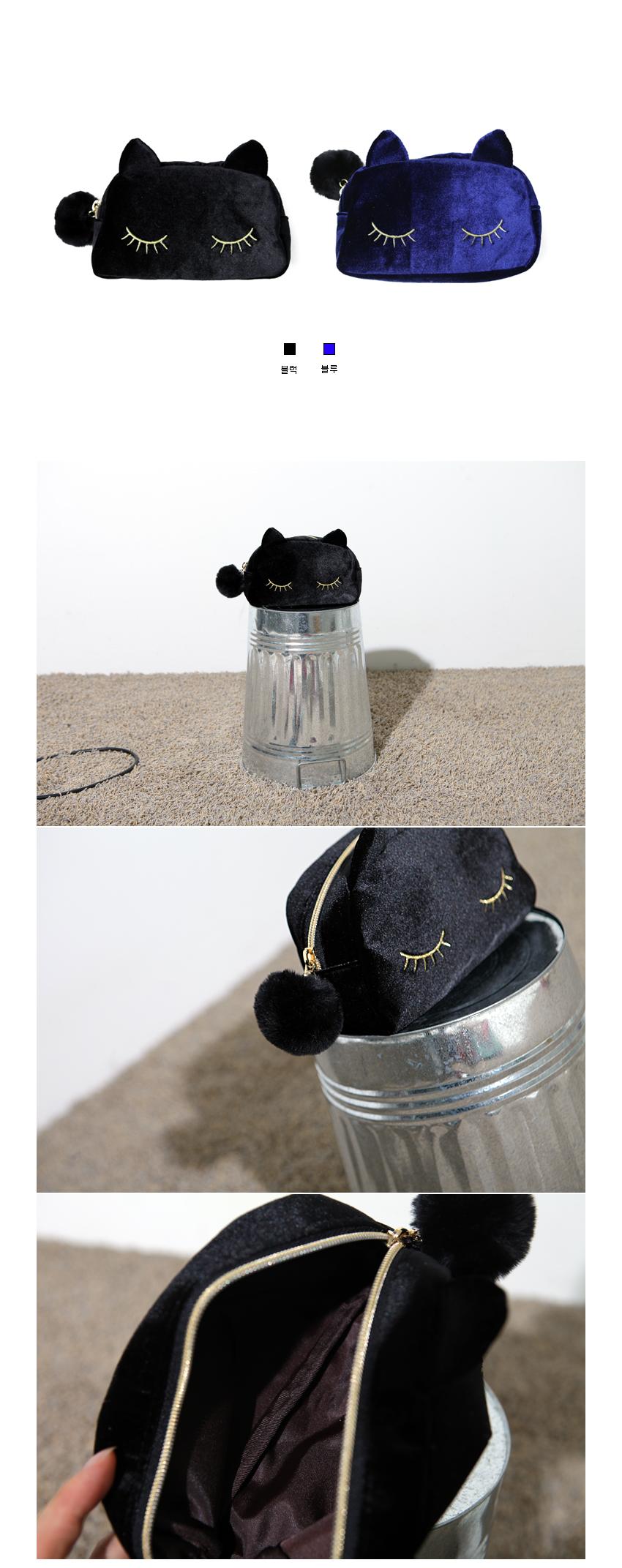 超可爱小猫咪包包~个性!时尚!